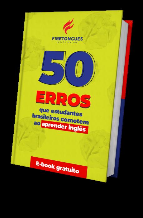 ebook-50-erros